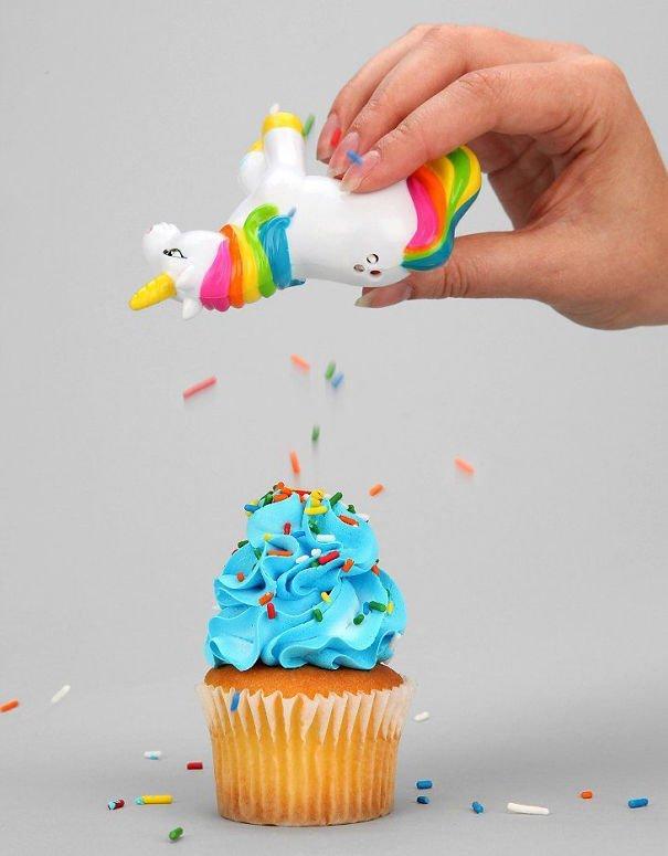 unicorno-decora-dolci