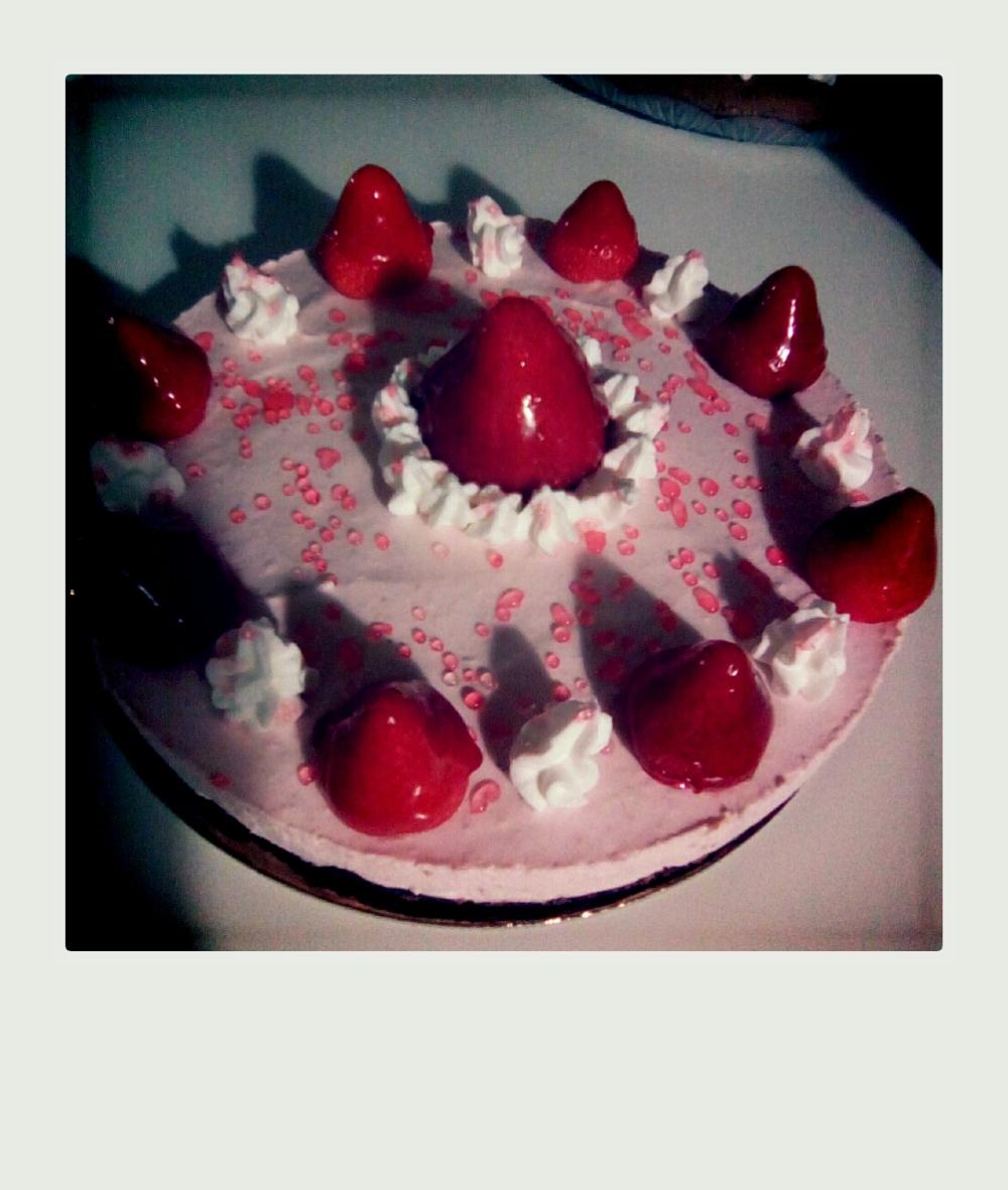 torta vania 1