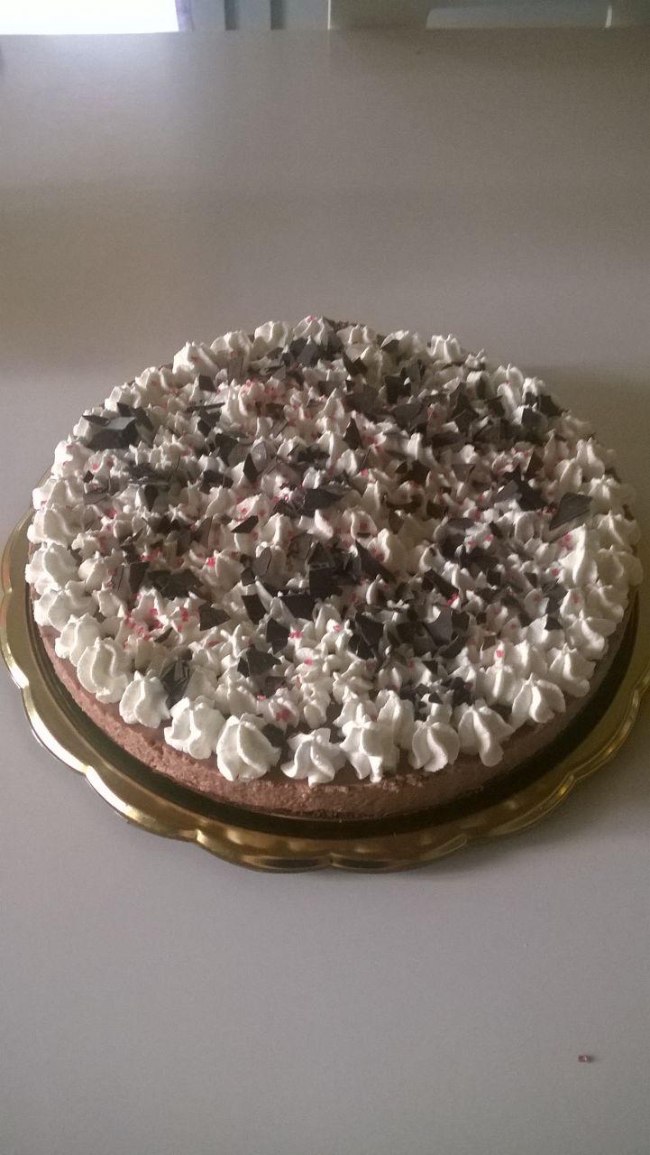 torta vania 2